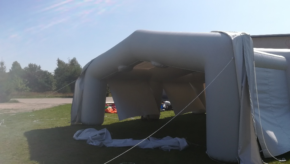 tent-inflatable-individual