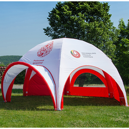axion-spider-tent-inflatable